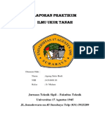 LAPORAN IUT 1.docx