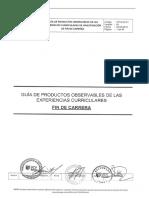 GUÍA FIN DE CARRERA_PI.docx