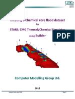 3-Chemical Flood Exercises_Tutorial - APR-2012