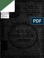 scienceofeducati00herbuoft_bw.pdf