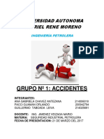 tema 1 ACCIDENTES_GRUPO_1.pdf