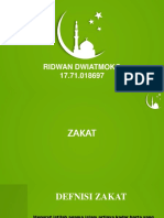 PPT ZAKAT RIDWAN DWIATMOKO.pptx