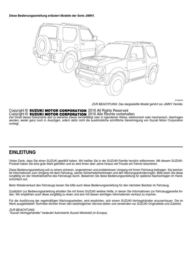 Klemme Batterie Positiv f/ür Fahrzeuge Gro/ße Abschnitt 50/ /90/mm/² von AMA /70/
