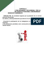TÍTULO IV capitulo 1 salrios 2017.docx