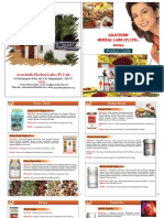 product_guide.pdf