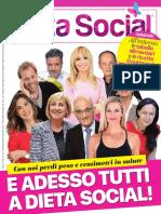 Dieta Social ONNIVORI (1-7 ottobre).pdf