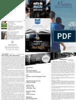 boletim_maio.pdf