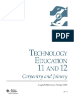 2001teched1112_carpenteryjoin.pdf