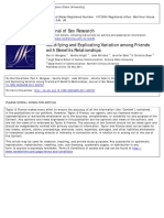 Identifying_and_Explicating_Variation_am.pdf