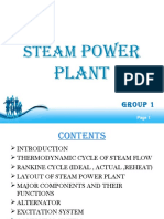 pgd-161018125619.pdf