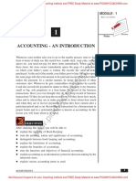 1_Accounting_Introduction.pdf