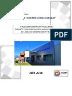 HOSPITAL-ALBERTO-CORREA-CORNEJO-INFORME-SOAPIE-CENTRO-OBSTÉTRICO.pdf