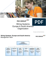 Wiring Systems Europe and South America Organization Lithuania GM BLANK (2)