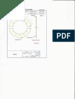 TURBINE ITEM  - Modification fabrication trush Shim for Steam Turbine (XILB1 MP-002).pdf