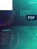 10 Aiar Vol 5 Issue 3 Future of Fintech