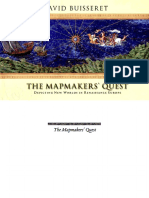 David Buisseret-The Mapmakers' Quest_ Depicting New Worlds in Renaissance Europe-Oxford University Press (2003).pdf