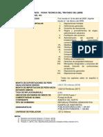 RESEÑA DE TRATADO 07M01.docx