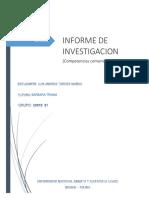 TALLER UNIDAD 3- ETAPA INDIVIDUAL - COMPETENCIAS COMUNICATIVAS.docx