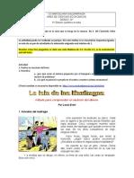 Texto y taller la isla de los naufragos 2016.docx