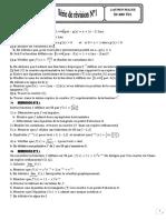 révision 1.docx