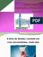 apresentao_vendas