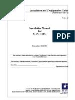 P58-CP-INST-SBC-v12.doc