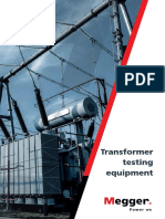 Transformer2017_US_en_V03.pdf