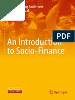 An-Introduction-to-Socio-Finance- Vitting Andersen.pdf