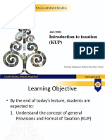 Week 2_General Provision and Procedures of Indonesian Taxation.pdf