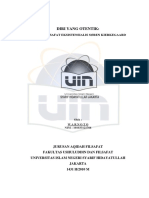 WARNOTO-FUH.pdf