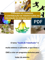 OFICINA CUIDANDO DO CUIDADOR  Celia Gouvea ESPICS 2018.pdf