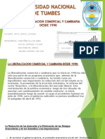 UNIVERSIDAD NACIONAL DE TUMBES.pptx