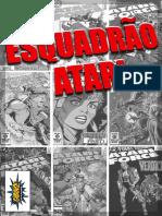 Esquadrão.Atari.v2.-.Edição.Extra.HQ.BR.02JUL07.GibiHQ.pdf