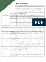 FICHA TECNICA II.docx
