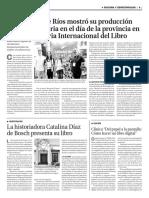 El Diario 14/05/19