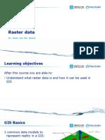 4a GIS Fundamentals_raster (2)