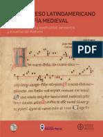 ActasdelXVICongresoLatinoamericanodeFilosofiaMedieval.pdf