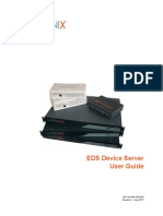 LANTRONIX-EDS_USER-GUIDE.pdf
