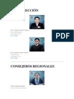 ALTA DIRECCIÓN.docx