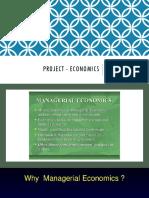 Economics project.pptx