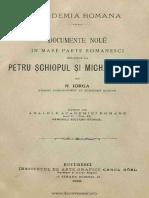 N.Iorga_Doc_PetruSchiopu_MihaiViteazul.pdf