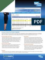 Process Runner Enterprise Apps