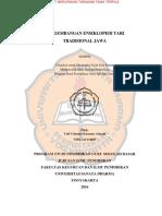 121134085_full.pdf