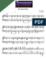 The_Real_Hero.pdf