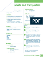 plants_in_our_world_activity.pdf