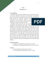 Pengukuran_Status_Gizi_dan_Perkembangan.pdf