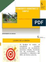 01 Oscilaciones libres - MAS.pdf