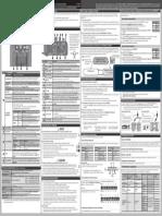 Manual Boss VE-2_PT.pdf