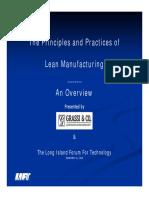 Lean-Principles-and-Tools-Grassi-sampler-9-11.pdf