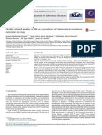 1-s2.0-S1201971214017214-main.pdf